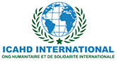 ICAHD – INTERNATIONAL